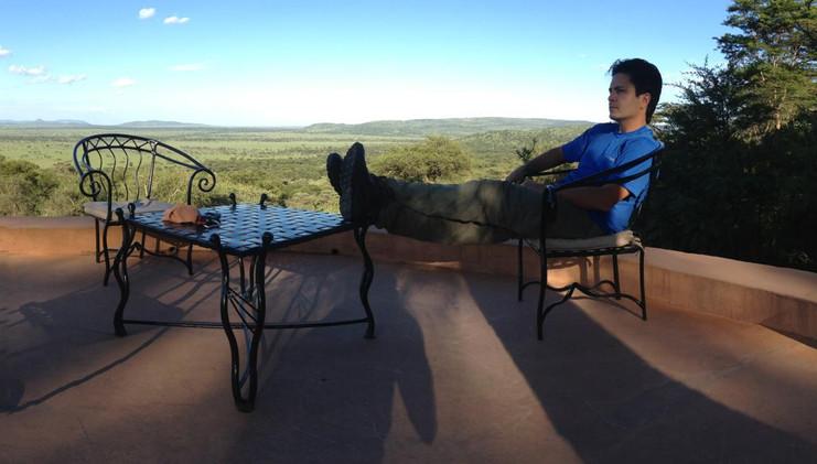 Serengeti 0007.jpg