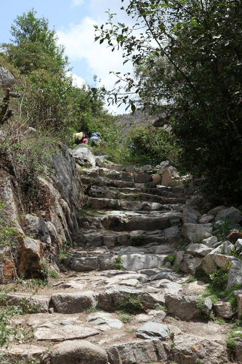 On the Trail 0020.jpg