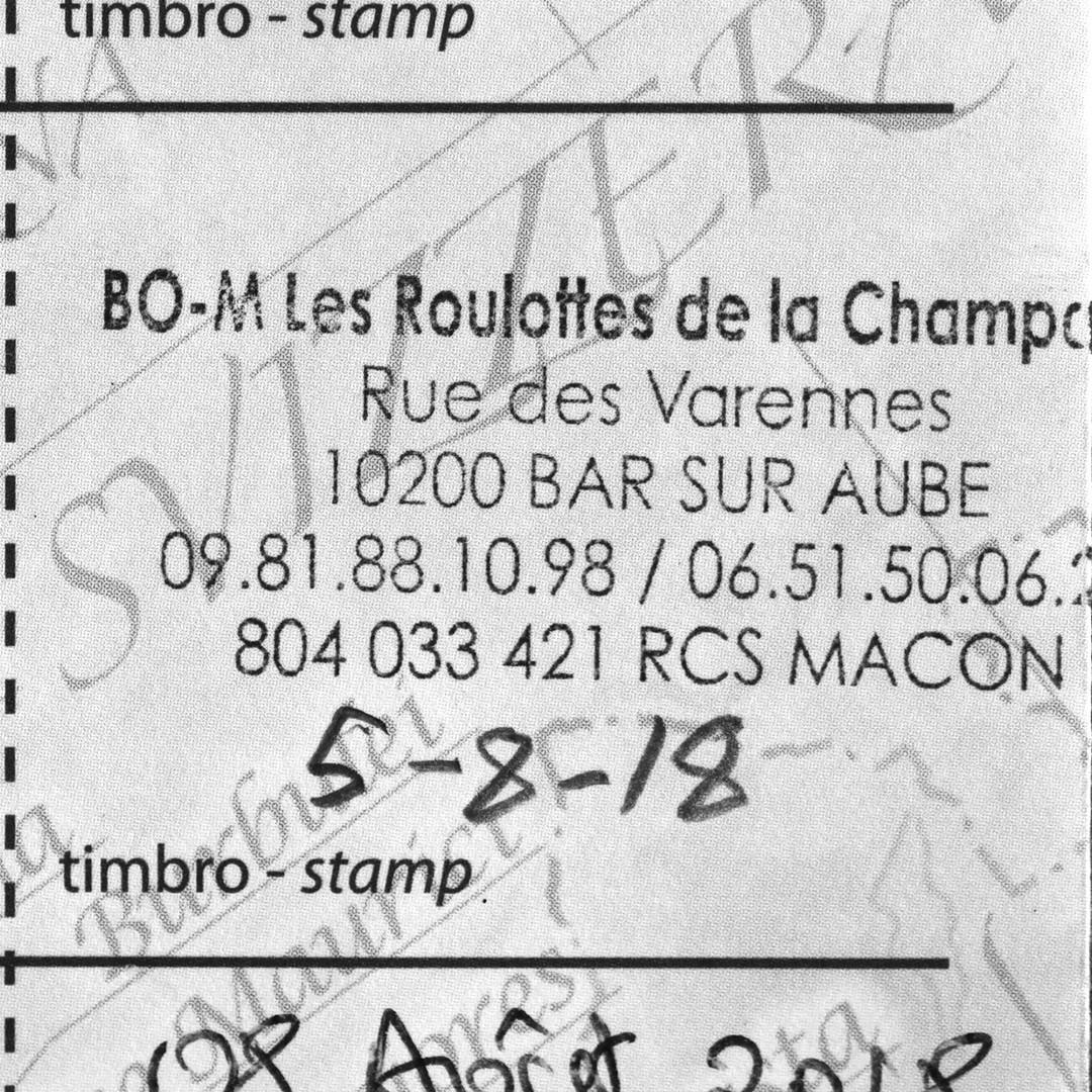 VF Day 19 Stamp.jpg