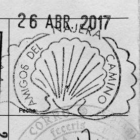 CF Day 09 Stamp 02.jpg
