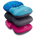 OpePlus Inflatable Camping Pillow Set.jp