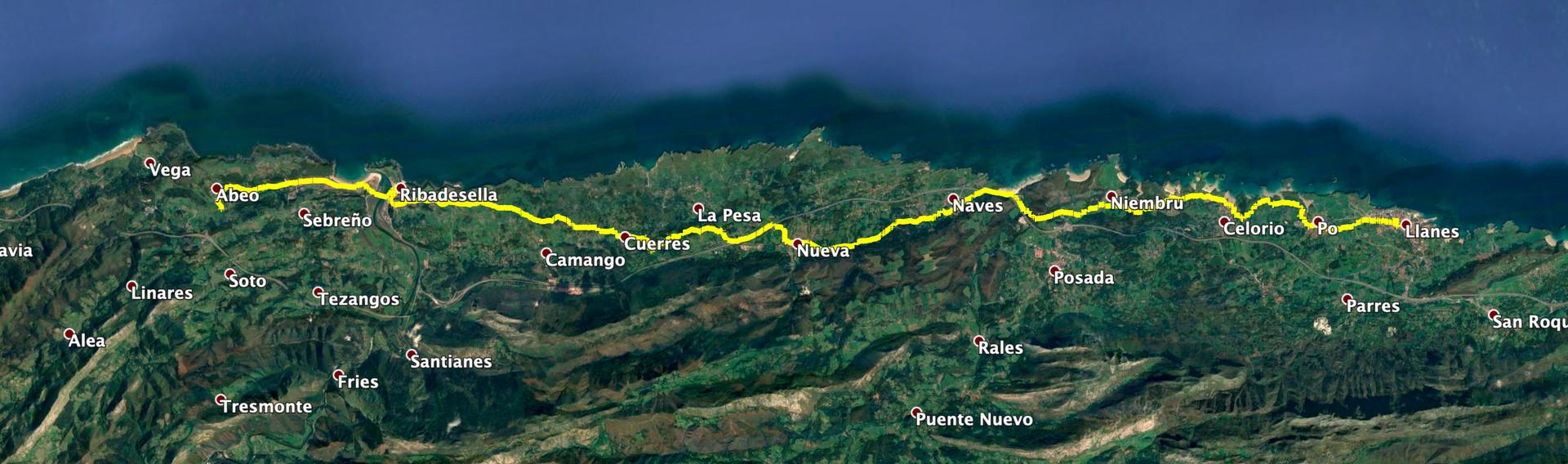 CN Day 16 Map.jpg