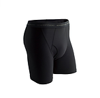 ExOfficio Give-N-Go Boxer Brief.png
