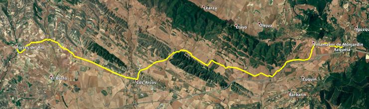 CF Day 06 Map.jpg