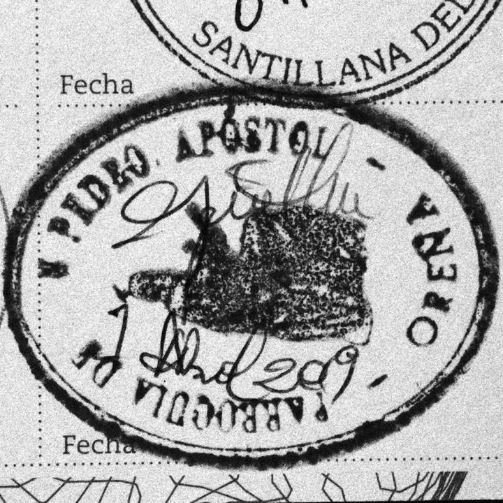 CN Day 13 Stamp 02.jpg