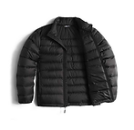 The North Face Aconcagua Jacket.png