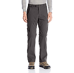 prAna Stretch Zion Convertible Pant.png