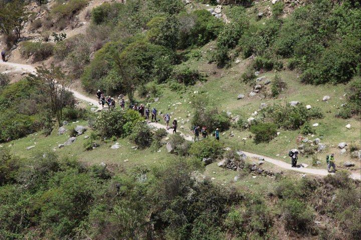 On the Trail 0022.jpg
