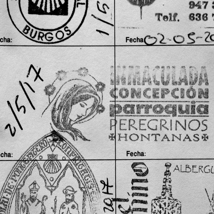 CF Day 15 Stamp 02.jpg