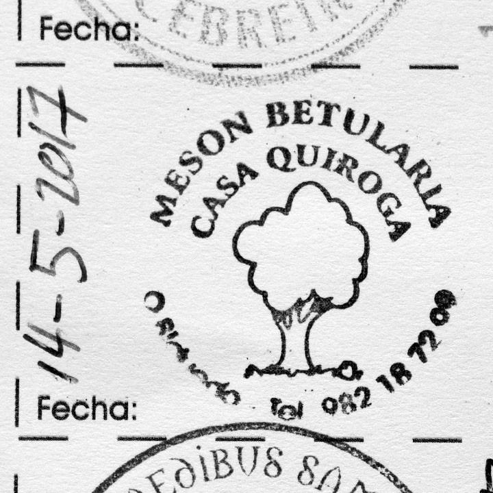 CF Day 27 Stamp 01.jpg