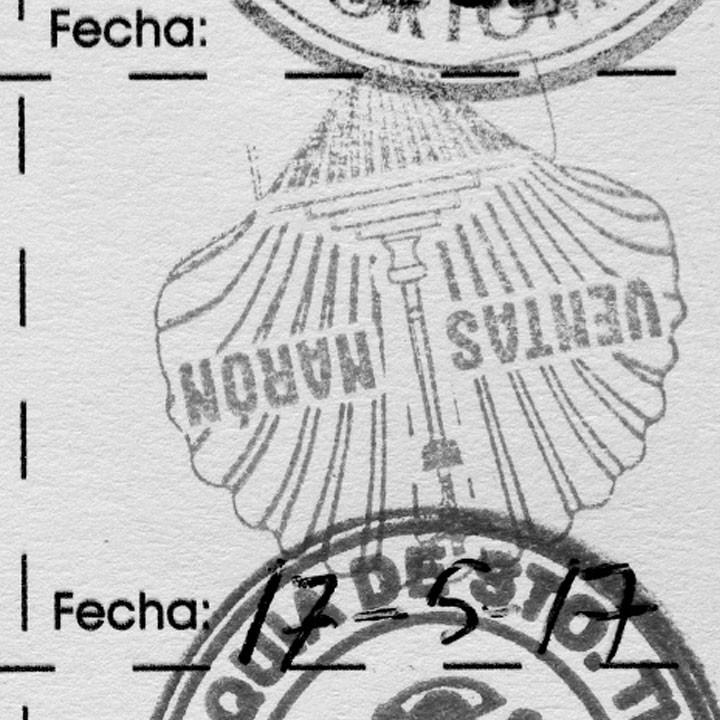CF Day 30 Stamp 01.jpg