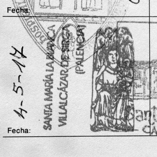CF Day 17 Stamp 01.jpg