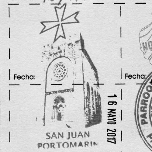 CF Day 29 Stamp 03.jpg