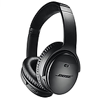 Bose QuietComfort 35.png