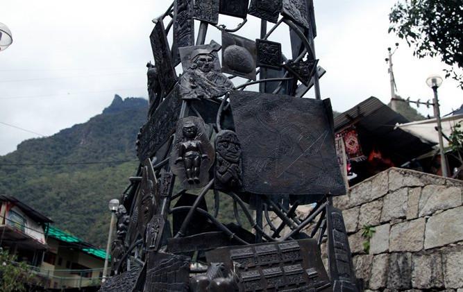 Machu Picchu 0032.jpg