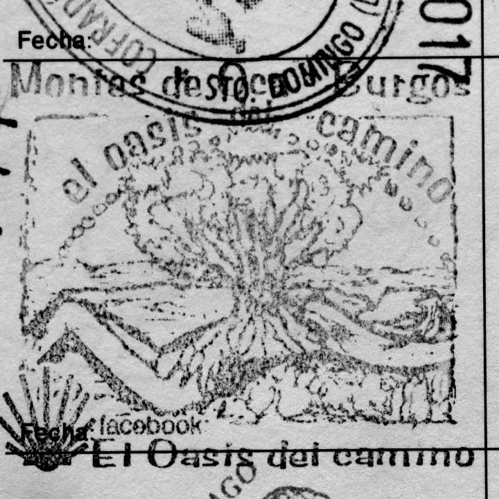 CF Day 12 Stamp 01.jpg