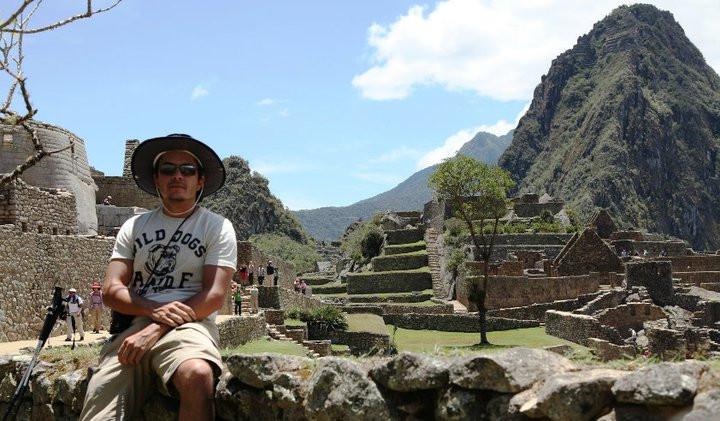Machu Picchu 0023.jpg