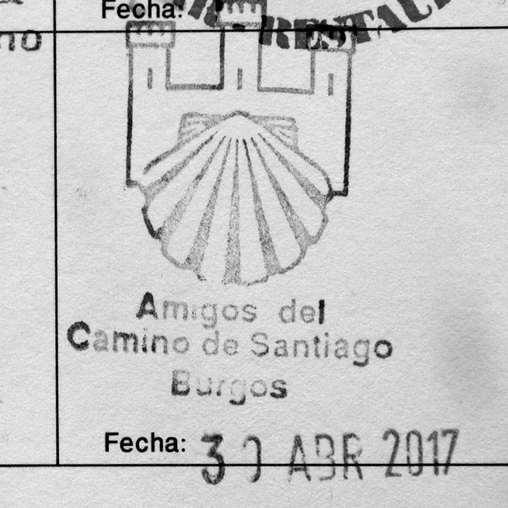 CF Day 13 Stamp 02.jpg