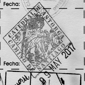 CF Day 22 Stamp 03.jpg