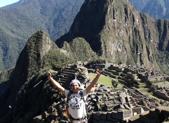 Machu Picchu 0017.jpg