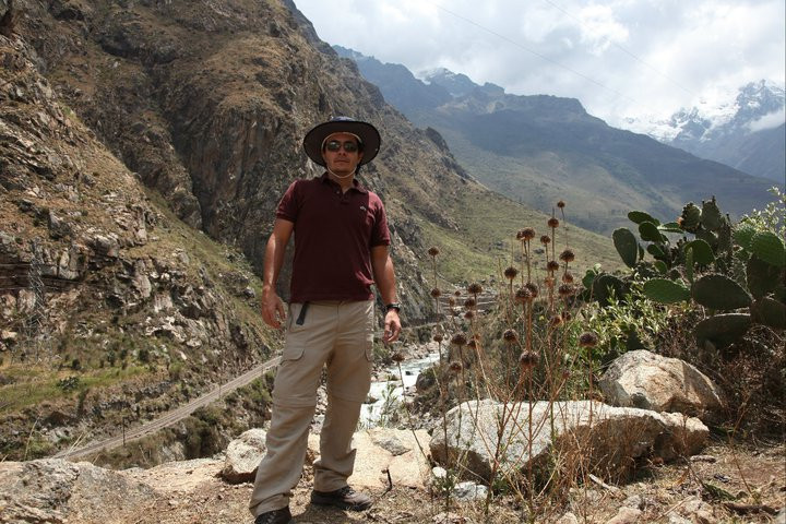 On the Trail 0019.jpg