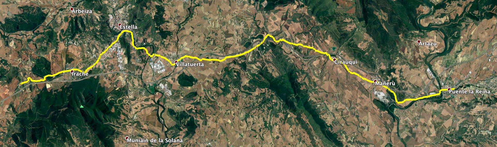 CF Day 05 Map.jpg