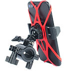 Bike Phone Holder and GoPro Mount.jpg