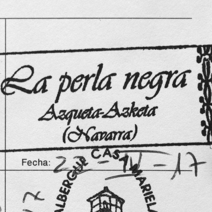 CF Day 05 Stamp 03.jpg