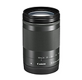 18 to 150 mm lens.png