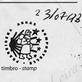 VF Day 06 Stamp.jpg