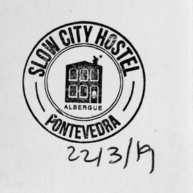 CP Day 10 Stamp 2.jpg