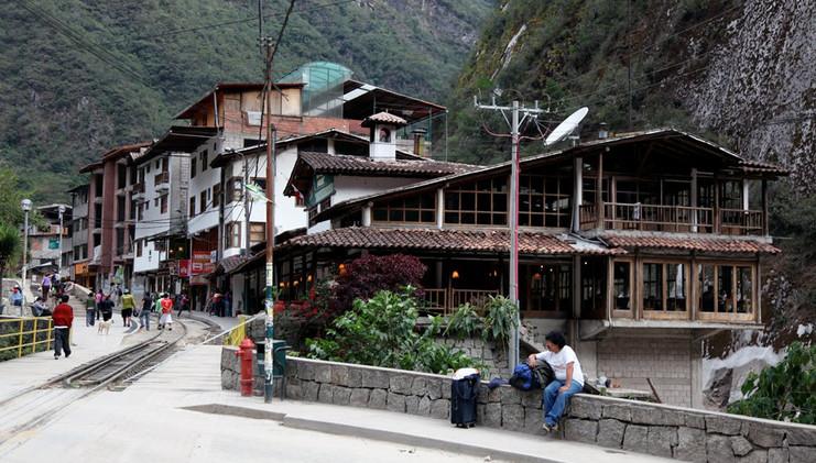 Machu Picchu 0026.jpg