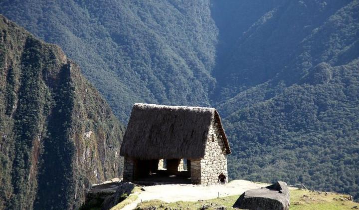 Machu Picchu 0015.jpg
