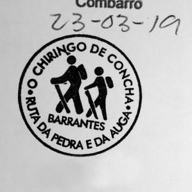 CP Day 11 Stamp 1.jpg