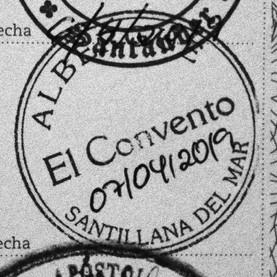 CN Day 12 Stamp 01.jpg