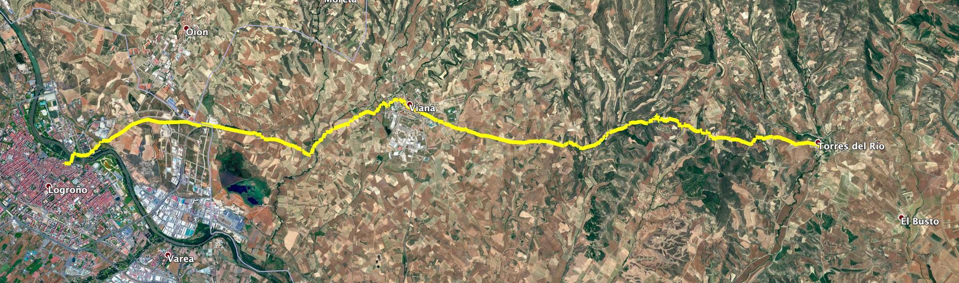 CF Day 07 Map.jpg