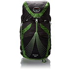 Osprey Packs Exos 58 Backpack.png
