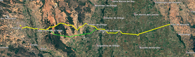 CF Day 22 Map.jpg