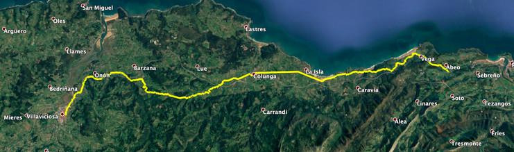 CN Day 17 Map.jpg