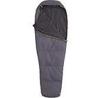 Marmot NanoWave 55 Sleeping Bags .png