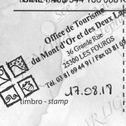 VF Day 31 Stamp 01.png