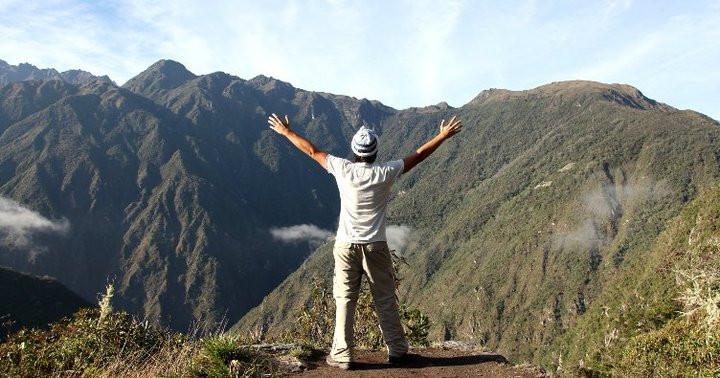Machu Picchu 0009.jpg