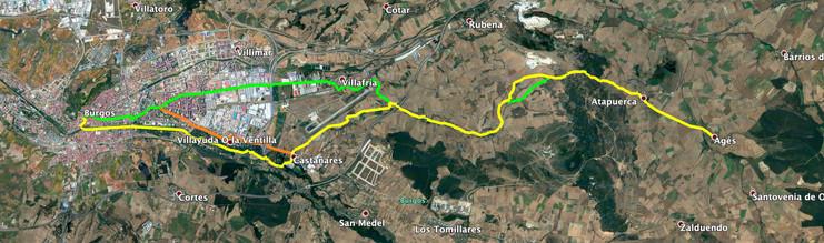 CF Day 13 Map.jpg