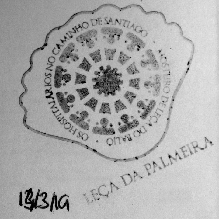 CP Day 01 Stamp 1.jpg