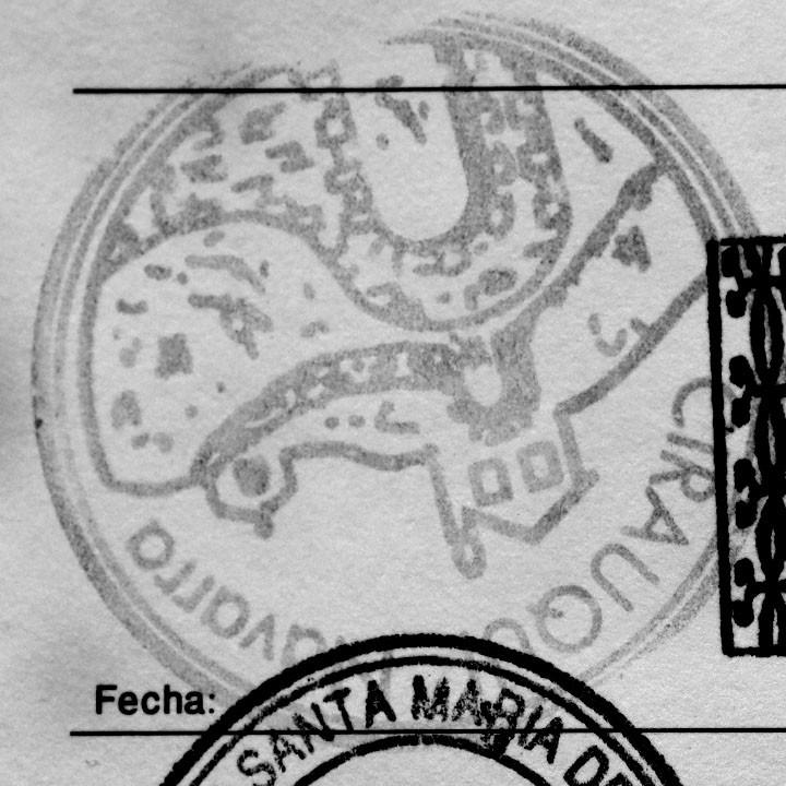 CF Day 05 Stamp 01.jpg