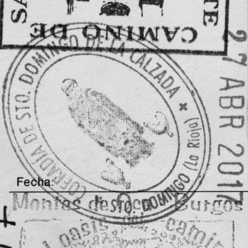 CF Day 10 Stamp 01.jpg