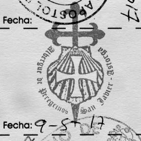 CF Day 22 Stamp 02.jpg