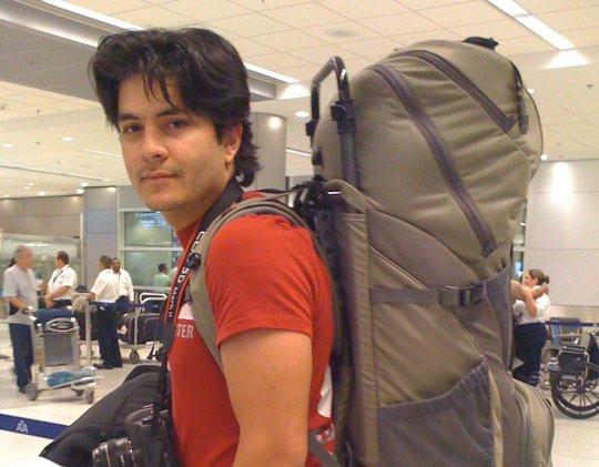 Travel day 0003.jpg