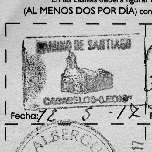 CF Day 25 Stamp 01.jpg