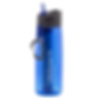 LifeStraw Go Water Filter Bottles.png